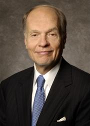 John J. Wuest